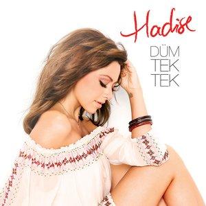 Image for 'Düm Tek Tek'