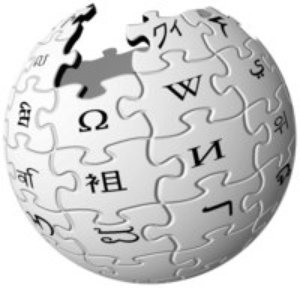 Image for 'Wikipedia'