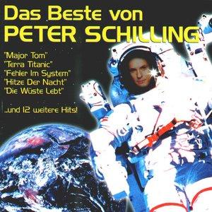 Image for 'Das Beste Von Peter Schilling'