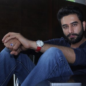 Image for 'Shekhar Ravjiani'