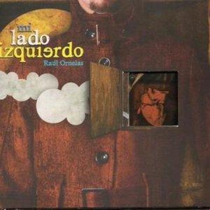 Image for 'Mi Lado Izquierdo'