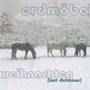 Image for 'Weihnachten (Kaufhausversion)'
