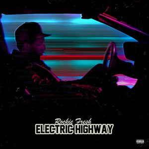 Image for 'Electric Highway'