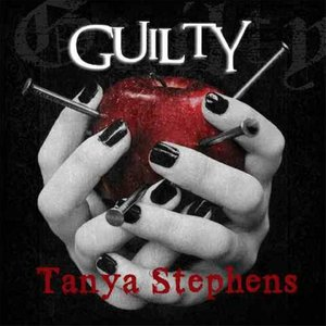 Image for 'Guilty'