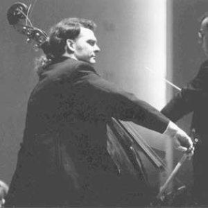 Image for 'Paul Bresciani'