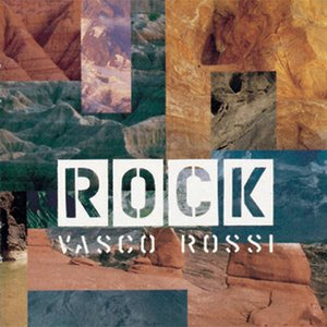 Image for 'Rock'