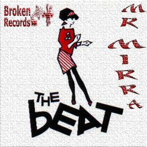 Image for 'The Beat'