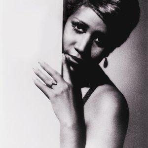 Image pour 'Aretha Franklin'