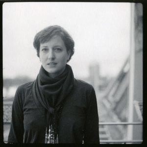Image for 'Michaela Meise'