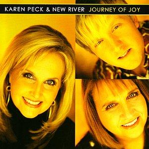 Image for 'Journey of Joy'