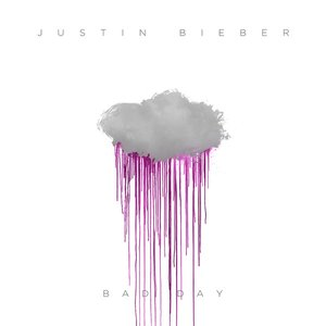 Image pour 'Bad Day'