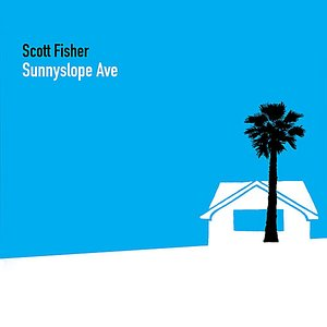 Image for 'Sunnyslope Ave'