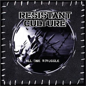 Image for 'All One Struggle'