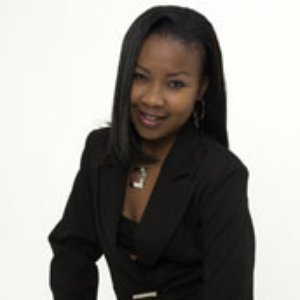 Image for 'Mshoza'