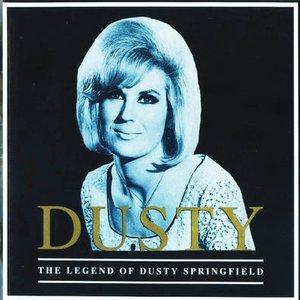 Bild für 'Dusty: The Legend of Dusty Springfield'