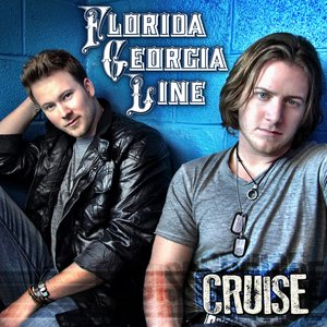 Image for 'Cruise'