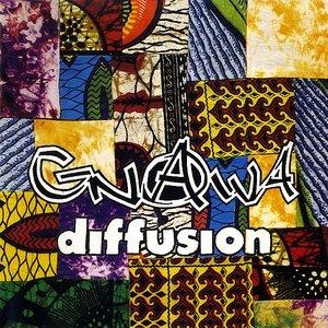 Image for 'Gnawa Diffusion'