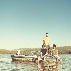Imagem de 'La Iaia'
