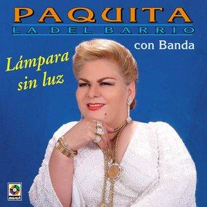 Image for 'Lampara Sin Luz'