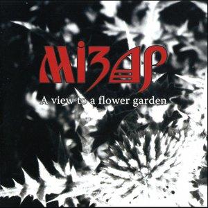 Imagem de 'A View To A Flower Garden'