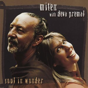 Image for 'Soul In Wonder'