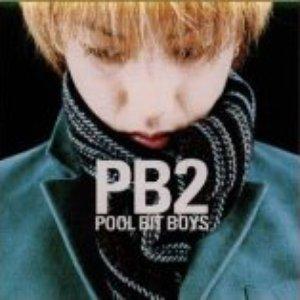 Imagen de 'PB2'