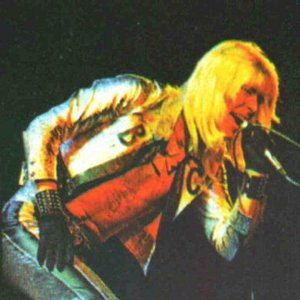 Image for 'Brian Connolly'