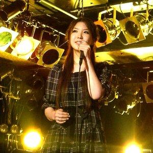 Imagem de '生乃麻紀'