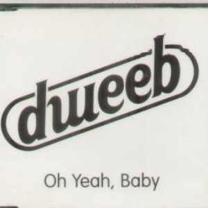 Image for 'Oh Yeah, Baby'