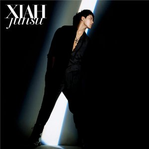 Image for 'XIAH junsu'