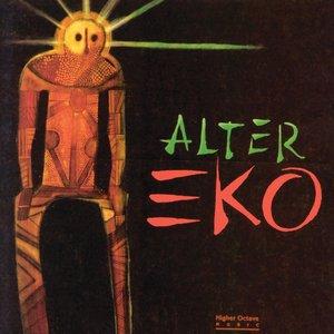 Image for 'Alter Eko'