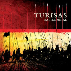 Image for 'As Torches Rise'