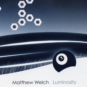 Image pour 'Luminosity'