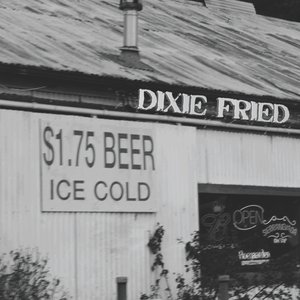 Image for 'Dixie Fried'
