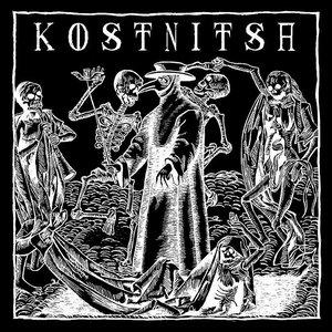 Image pour 'Kostnitsa'