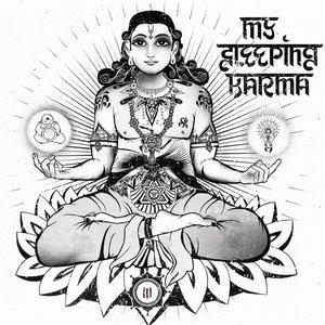 Image for 'Lakshmi'