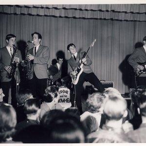 Image for 'Eddie & The Showmen'