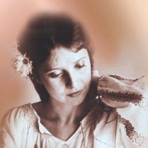 'Квітка Цісик' için resim