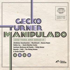 Image for 'Manipulado'