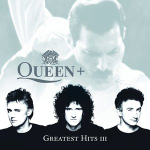 Image pour 'Greatest Hits III'