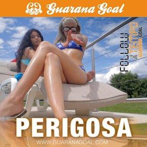 Image for 'Perigosa'