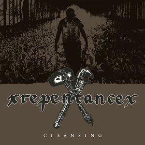Image for 'Cleansing'