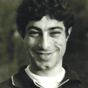 Image for 'אריאל זילבר'