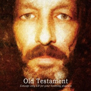 Image for 'Old Testament'