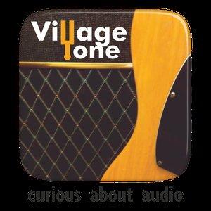 Bild för 'VillageTone - Instrumentals 2013'