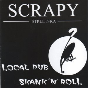 Image pour 'Local Pub Ep'