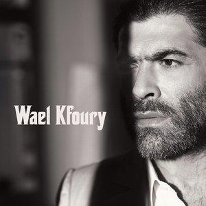 Image for 'Wael Kfoury 2012'