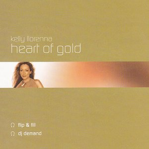 Image for 'Heart of Gold'