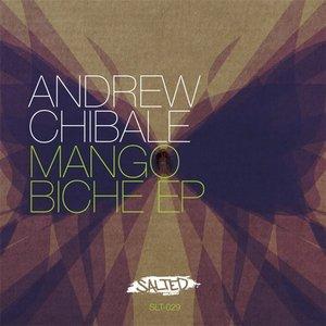 Image for 'Mango Biche EP'