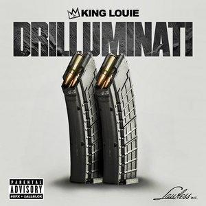Image for 'Drilluminati 2'